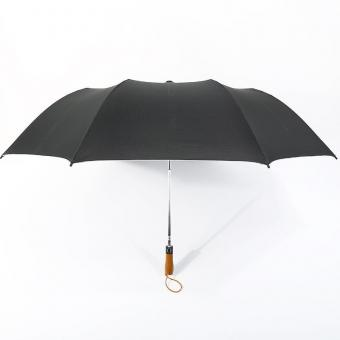 SPF 99 Fold Golf Umbrella