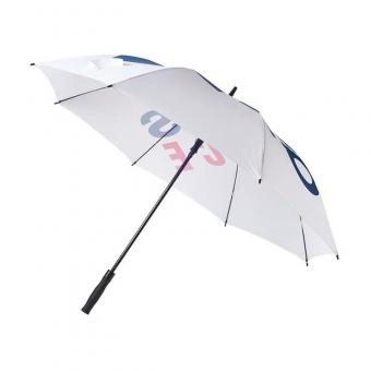 BMW Golf Promotional Umbrella