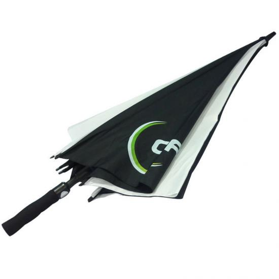 Corporate Promotional Umbrellas for Gifts