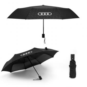 Audi Umbrella for Brand