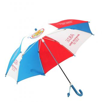 Adorable Umbrellas for Kids