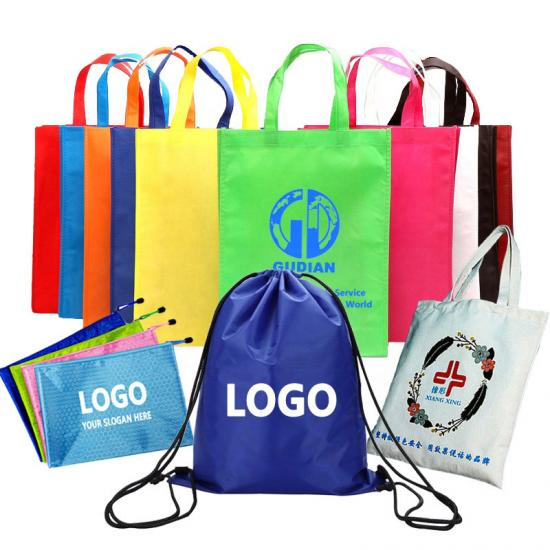Cheap Promotional Items