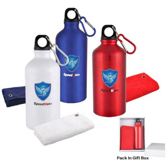 Inexpensive Promotional Gifts