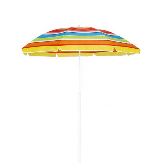 Super Beach Umbrella UPF50