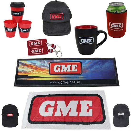 promotional gifts for clients